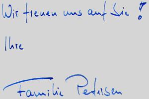 schrift-fam-petersen